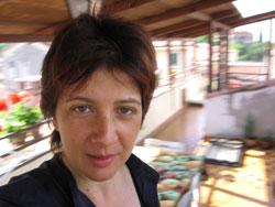 Susanna Bissoli - In viaggio con papà - Fernandel