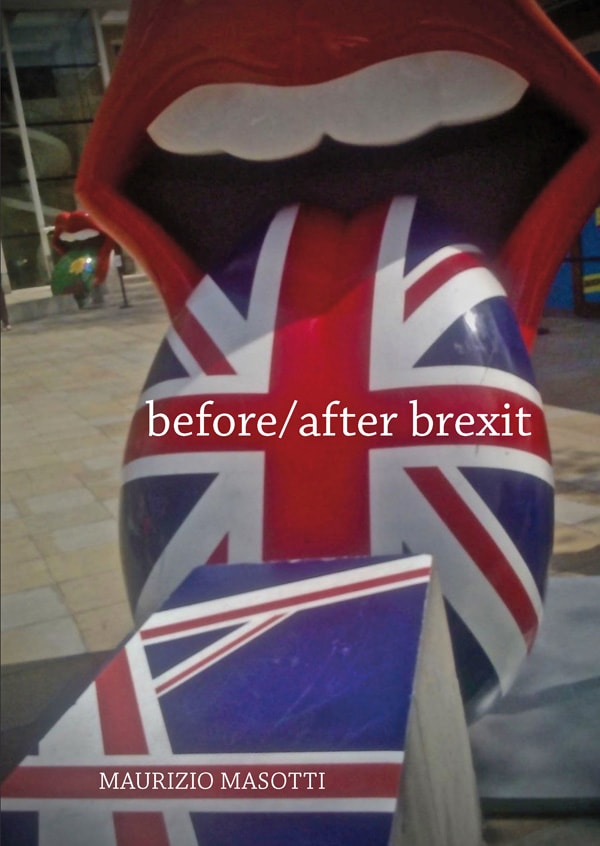 before/after brexit